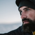 Ant Middleton - Mind Over Muscle at Sunderland Empire