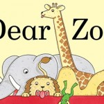 Dear Zoo at Leas Cliff Hall