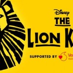Disney's The Lion King at Bristol Hippodrome Theatre