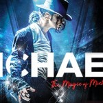 Michael - The Magic of Michael Jackson at Sunderland Empire