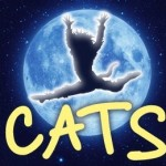 Cats at Princess Theatre Torquay