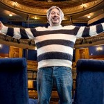 Richard Herring: RHLSTP at Theatre Royal Brighton