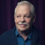 An Evening with Armistead Maupin at Grand Opera House York
