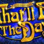 That'll Be The Day at Princess Theatre Torquay