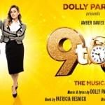 9 To 5 The Musical at The Alexandra Theatre