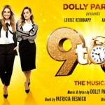 9 To 5 The Musical at Palace Theatre Manchester