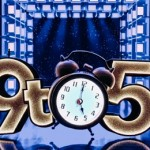 9 to 5 The Musical TheatreCard Event at The Alexandra Theatre