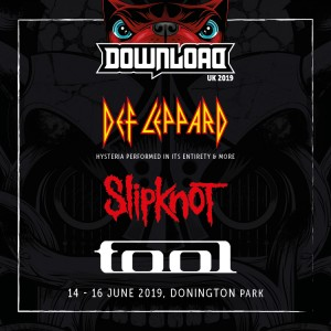 Download Festival - Car Parking Ticket - Valid only with a Festival Ticket