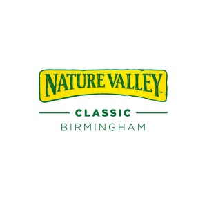 Nature Valley Classic