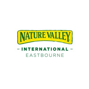 Nature Valley International
