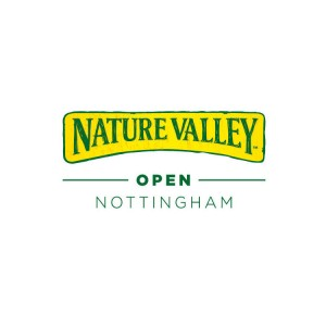 Nature Valley Open