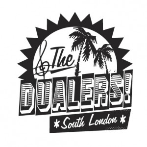 The Dualers Plus Special Guests