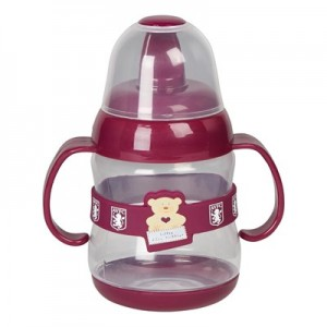 Aston Villa Training Cup