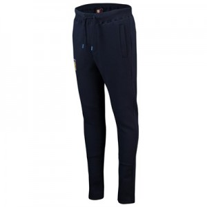 Aston Villa Core Jogger - Navy- Mens