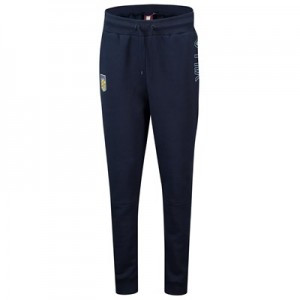 Aston Villa Core Jog Pants - Navy - Womens
