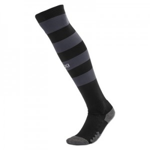 BVB Away Socks 2019-20