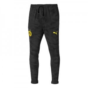 BVB Casuals Sweat Pant - Black