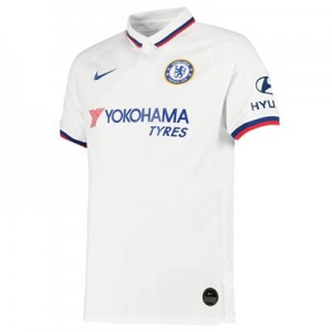 Chelsea Away Stadium Shirt 2019-20