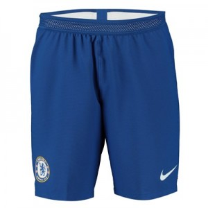 Chelsea Home Vapor Match Shorts 2019-20
