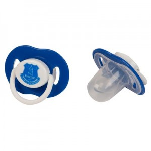 Everton Soothers - 2 Pack