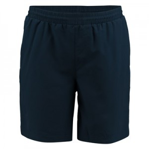 Everton Terrace Swimshort - Navy