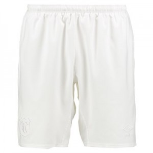 Everton Commemorative Short - Junior