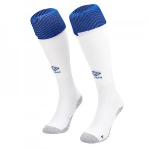 Everton Home Socks 2019-20