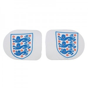 England Wing Gloves