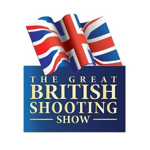 The Great British Shooting Show - Day Ticket