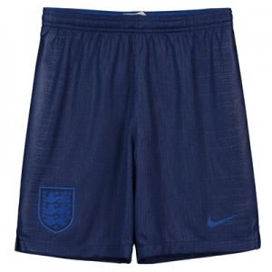 England Home Stadium Shorts 2018 - Kids