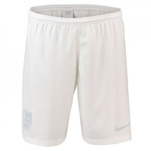 England Away Stadium Shorts 2018