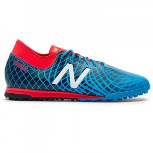 New Balance Tekela 1.0 Magique Astroturf Trainers - Blue