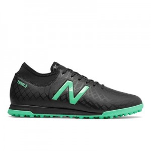 New Balance Tekela 1.0 Magique Astroturf Trainers - Black
