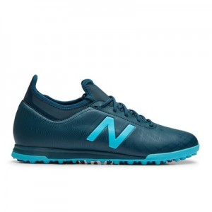 New Balance Tekela v2 Magique Astroturf Trainers - Blue