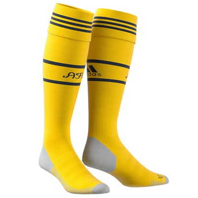 Arsenal Away Socks 2019-20