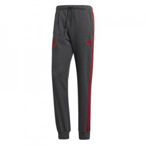 Ajax 3 Stripes Sweat Pant