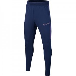 Tottenham Hotspur Strike Training Pants - Blue - Kids