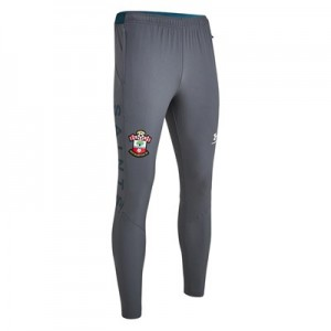 Southampton Training Pants - Batik