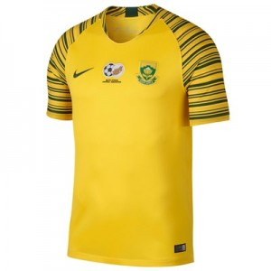 South Africa Home Stadium Shirt 2019-20 - Men's