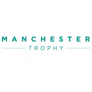 Fuzion100 Manchester Trophy