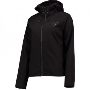 Manchester City Ath Softshell Jacket - Womens