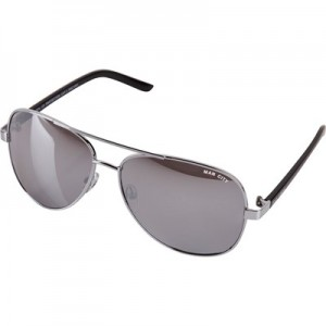 Manchester City Aviator Sunglasses - Adult