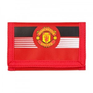 Manchester United Ultra Wallet
