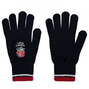 England Core Glove - Junior
