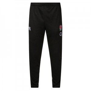 England Vapodri Poly Knit Pant - Anthracite - Mens
