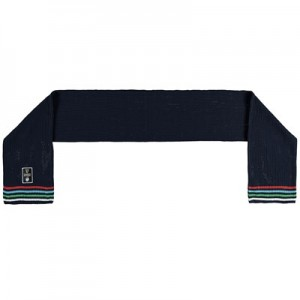 Guinness 6 Nations 19 Heritage Waffle Scarf