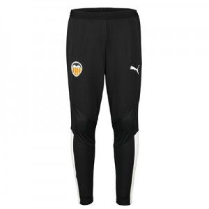 Valencia CF Pro Training Pant - Black