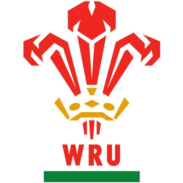 Welsh Rugby Union International - Wales v South Africa